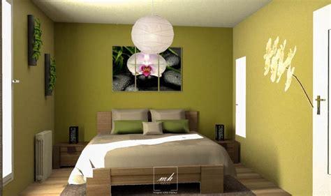 deco chambre parentale romantique deco chambre adulte cool simple deco avec papier