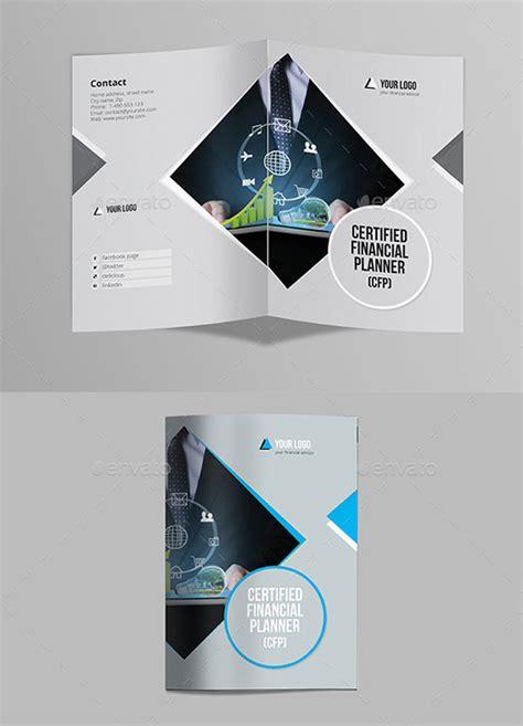 fold brochure templates  premium templates