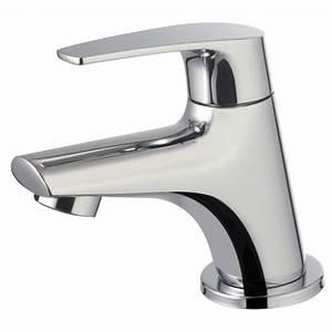 Wasserhahn Gäste Wc : waschtisch armatur f r kaltwasser wasserhahn g ste wc klein kaltes wasser ebay ~ Sanjose-hotels-ca.com Haus und Dekorationen