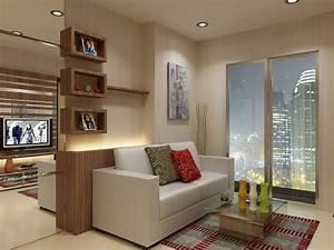 modern home decor accessories decor