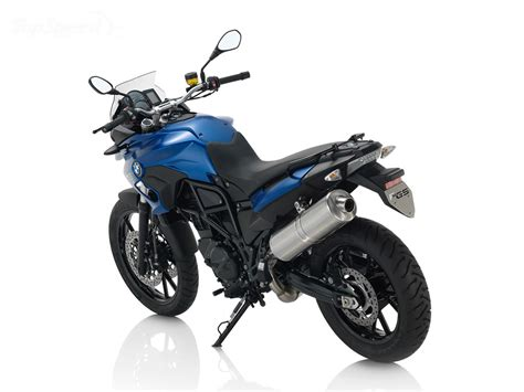 Review Bmw F 700 Gs by 2015 Bmw F 700 Gs Picture 576511 Motorcycle Review