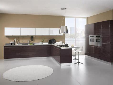 arredare interni casa architettura d interni arredamento e design alton