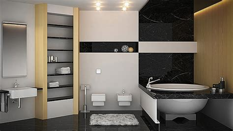 bathroom designing tips    comfortable living