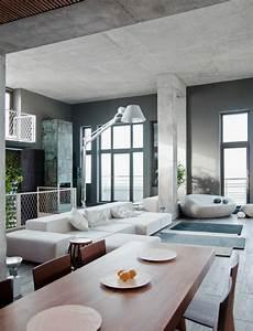 Weiße Möbel Wohnzimmer : 1001 wohnzimmer ideen die besten nuancen ausw hlen ~ Orissabook.com Haus und Dekorationen