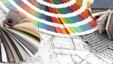 what is an interior designer getting started with user experience design
