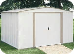 storage shed kits barns buildings garages storageshedsonsale