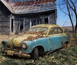 auto verkaufen ohne tüv auto ohne t 220 v verkaufen ist das m 246 glich