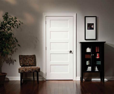 Reasons To Renovate Interior Doors Edition  Jeldwen Blog