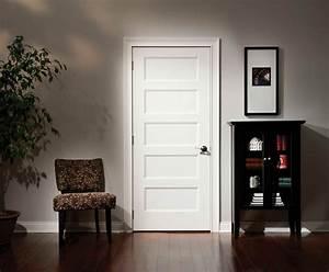 Reasons, To, Renovate, Interior, Doors, Edition