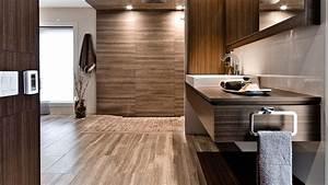 27 salles de bain sur mesure tendances concept for Salle de bain design avec décoration de noel professionnel