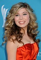35 Jennette McCurdy Hot Bikini Sexy Pictures Expose Her ...