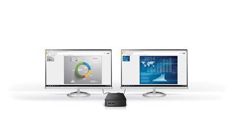 support 馗ran ordinateur bureau asus chromebox cn62 commercial ordinateurs de bureau asus suisse