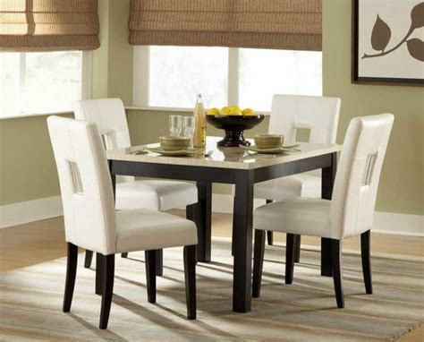beautiful dining rooms sets  sale adwhole tag