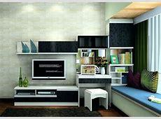 Tv Cabinet For Bedroom Bloc Lift Cabinet In Bedroom Lift