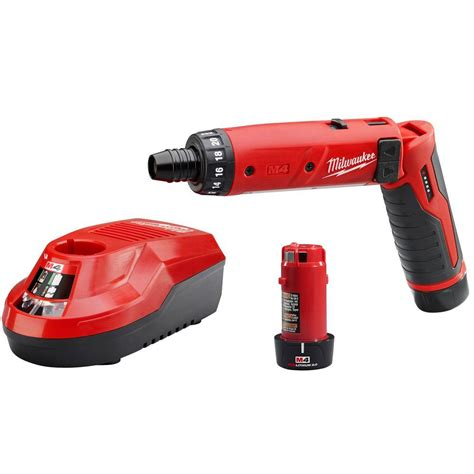 cordless ls home depot milwaukee cordless screwdriver price compare cordless