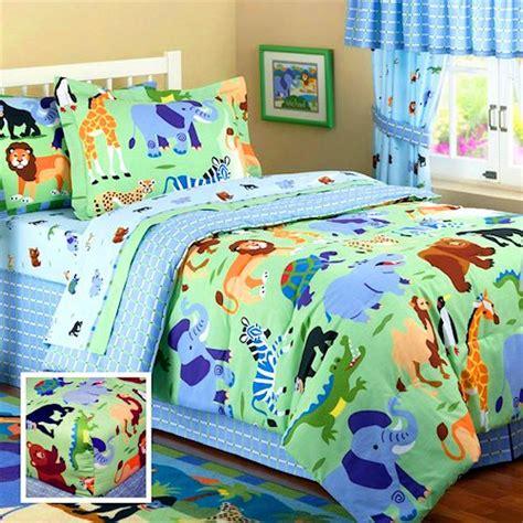 pin  jade morrow  bedding  comforter sets  kids