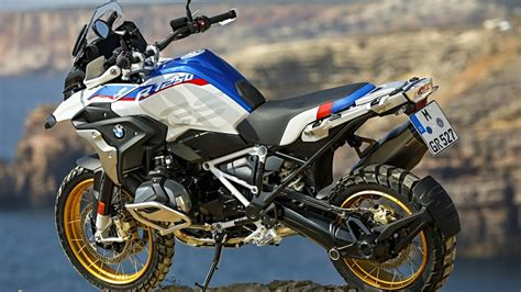 Bmw R 1200 Gs 2019 Modification by Moto Bmw 1200 Rs 2019