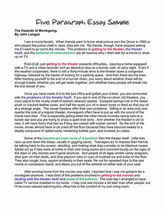 descriptive essay about a person example pdf descriptive essay about a person example pdf year 4 creative writing activities