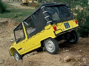 Mehari 4x4 : citroen mehari 4x4 cars 39 n stuff pinterest 4x4 cars and citroen ds ~ Gottalentnigeria.com Avis de Voitures