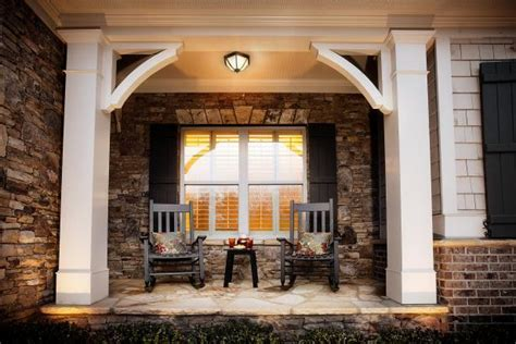 13 Cheap Ways to Add Instant Curb Appeal   HGTV