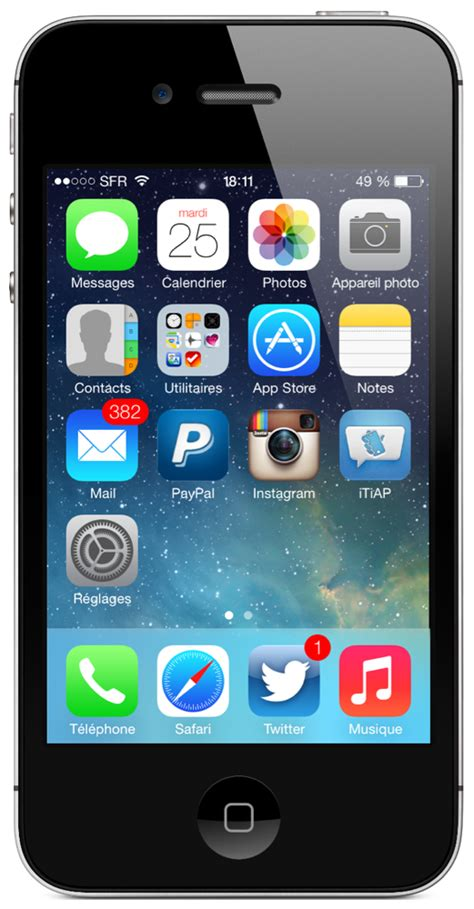 iphone 4s factory reset busca hacker reset iphone 4s