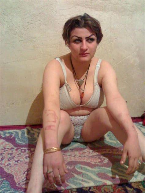 Irani Big Boob Nude Photo Quality Porn