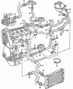 2004 Volkswagen Passat Engine Diagram 2 0 Diesel Fuel