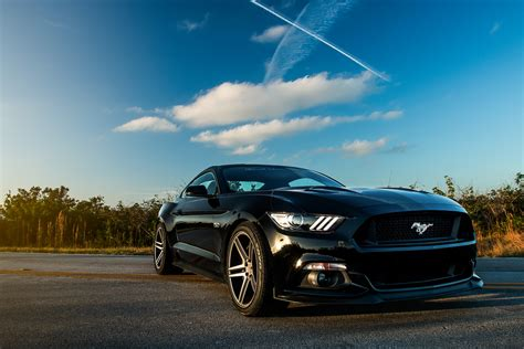 pics of 2015 ford mustang 2015 ford mustang gt 20 quot vossen vps 302 stealth charcoal