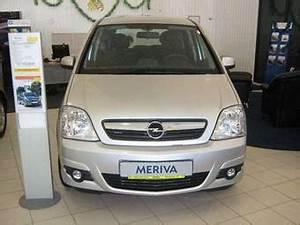 Opel Meriva 2009 : used 2009 opel meriva photos 1600cc gasoline manual for sale ~ Medecine-chirurgie-esthetiques.com Avis de Voitures
