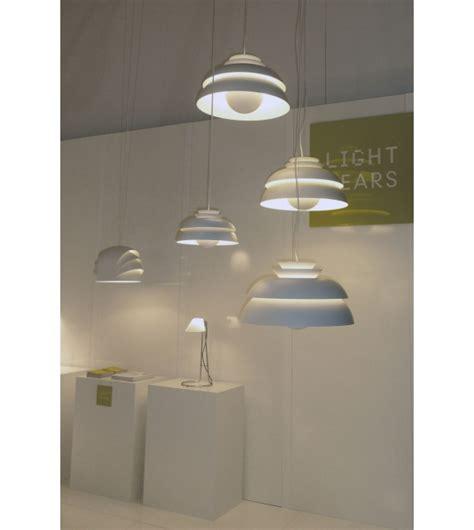Concert Lampada A Sospensione Lightyears  Milia Shop