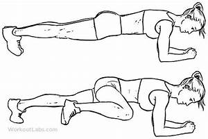 9 Plank Variations For Killer Abs