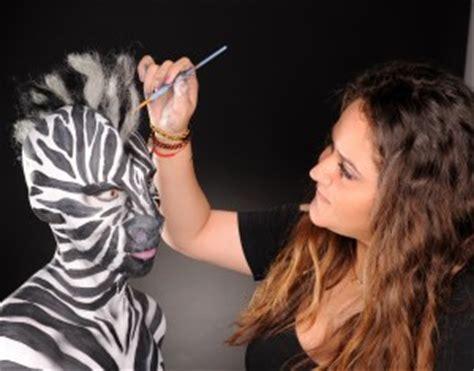 makeup school  washington state cosmetology beauty