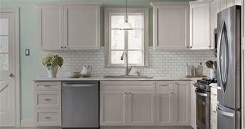kitchen cabinet refacing at the home depot
