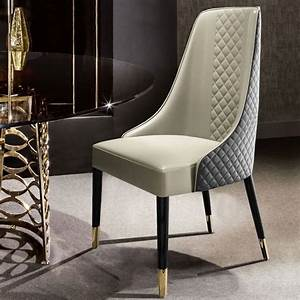 7, marvellous, mid-century, modern, dining, chair, ideas