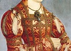 39 best anne of bohemia and hungary images on Pinterest ...