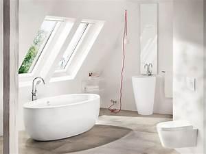 Freistehende Badewanne Bilder : freistehende badewanne wunschtraum oder realit t ~ Sanjose-hotels-ca.com Haus und Dekorationen