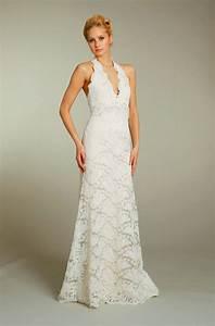 wedding dress second marriage over 40 akaewncom With second wedding dresses over 40