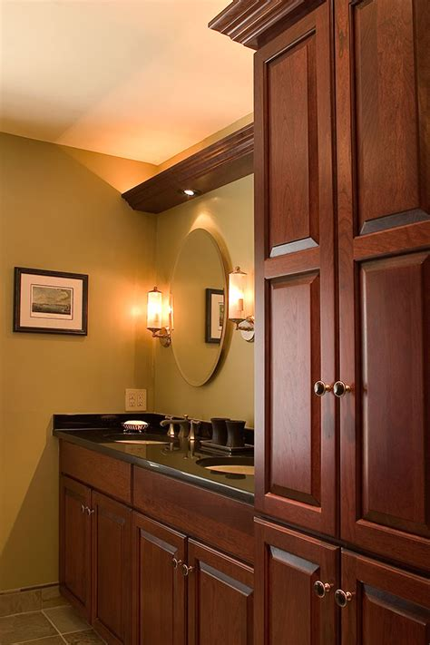 eclectic bathroom ideas eclectic bathrooms designs remodeling htrenovations