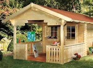 inconvenient maison ossature bois 6 les chalets de With inconvenient maison ossature bois