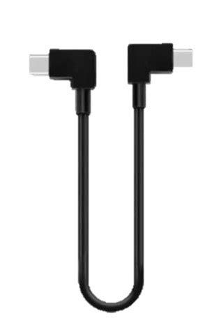 dji mavic air   android devices custom data cable cm usb