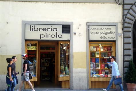 Libreria Pirola by Librer 237 A Pirola Bloqnum