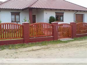 Carports Aus Polen : zaune projekte1 002 carports aus polen ~ Whattoseeinmadrid.com Haus und Dekorationen