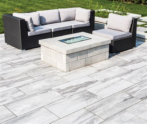 outdoor porcelain tile tiles extraordinary outdoor porcelain tile outdoor tile for patio outdoor patio tile flooring