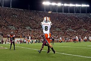 Miami Hurricanes Football: Game Preview for Week 10 vs ...