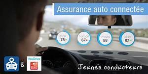 Arret Assurance Auto : assurance voiture son nom ou parents voitures ~ Gottalentnigeria.com Avis de Voitures