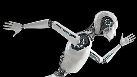 Robots  Science Aaas