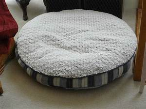 costco large dog bed new saanich victoria With costco large dog bed