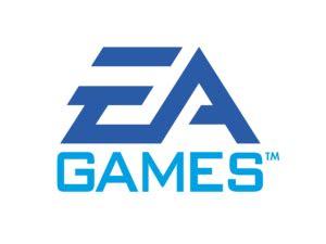 Epic Games Logo PNG Transparent & SVG Vector - Freebie Supply