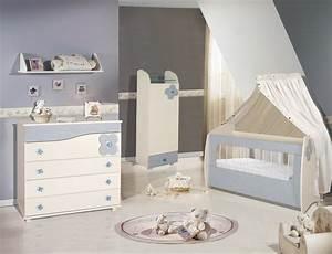 Chambre A Coucher Conforama : chambre a coucher enfant conforama cool excellent chambre ~ Melissatoandfro.com Idées de Décoration