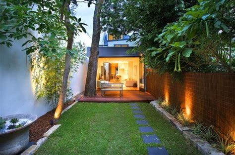 smart design ideas  small backyards style motivation